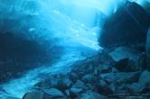 mendenhall-ice-caves-009