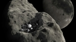 is asteroid mining worth it - 150×84