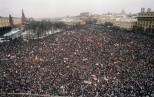 protests in kiev3