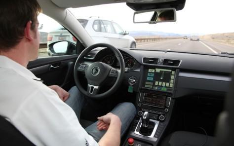 driverless car1