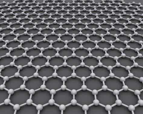 graphene3