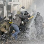 fresh violence in ukraine2