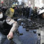 fresh violence in ukraine3