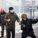 fresh violence in ukraine6