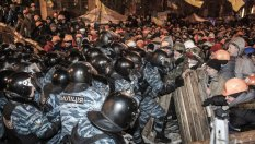 fresh violence in ukraine7