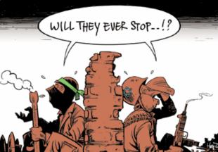 http://thehigherlearning.files.wordpress.com/2014/07/israel-palestine.png?w=1038&h=576&crop=1